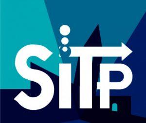 Consulta fácil las rutas, buses y horarios del SITP Sistema integrado de transporte de Bogotá. Entérate de todos los cambios en las rutas SITP en el 2017