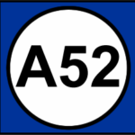 A52 TransMilenio