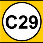 C29 TransMilenio