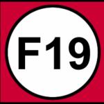 F19 TransMilenio