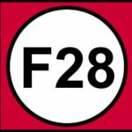 F28 TransMilenio