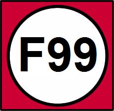 F99 TransMilenio