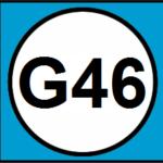 G46 TransMilenio