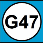 G47 Transmilenio