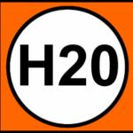 H20 TransMilenio