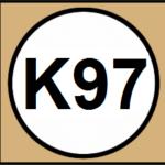 K97 TransMilenio