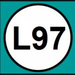 L97 TransMilenio