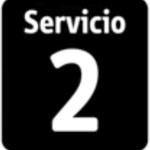 Ruta 2 TransMilenio